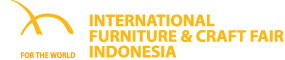 International Furniture & Craft Fair Indonesia